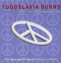 Link to Yugoslavia Burns