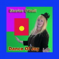 Link to Dance of joy